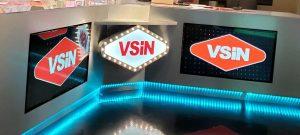 Rush Street And VSiN To Launch 'Rush Hour'