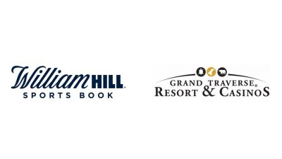 William Hill Takes First Step In Michigan With Grand Traverse Resort And Casinos