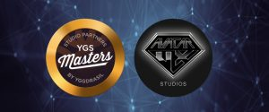 AvatarUK Realigns With Yggdrasil YG Masters Project