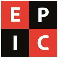 EPIC Expands Kindred Group Partnership