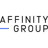 Affinity Group Predict IOM Will See POGO Influx