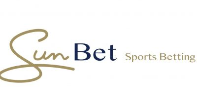 BetGames.TV Sustains South African Push With Sunbet.co.za Deal