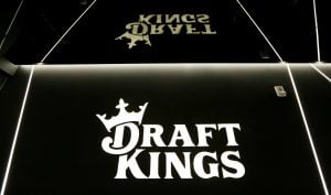 IRGC Fines DraftKings For Self-Exclusion Failures