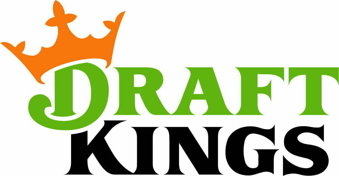 DraftKings Submit Shared For Underwritten Public Offering