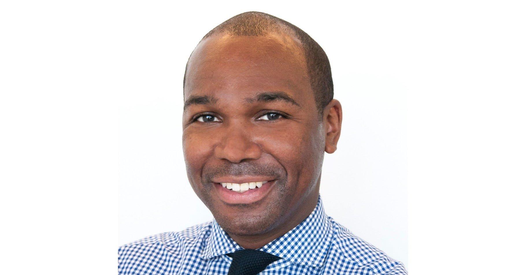 Darnell Strom Joins Wynn Resorts Board Of Directors