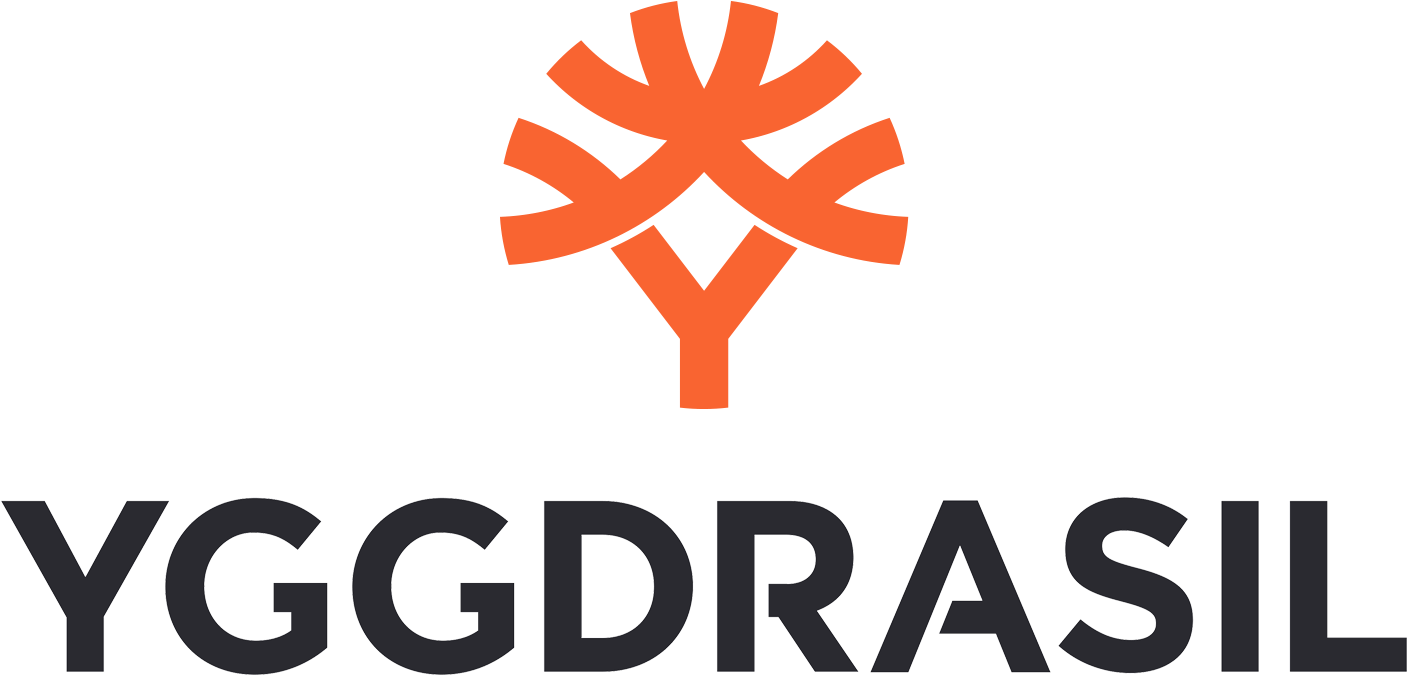 Yggdrasil Gains ISO/IEC 27001 Credential