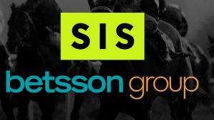 SIS Secures Landmark Betsson Deal For US and LatAM Racing Content