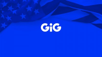 GiG's WSN.com Site Obtains License In Tennessee