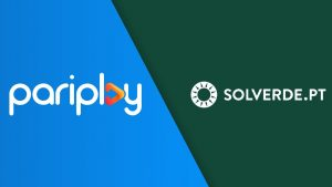 Pariplay Improves Role Portuguese Market With Solverde