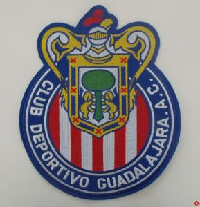 Chivas And EA Sports Sign Deal For Improved FIFA Players Experience