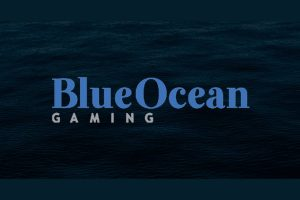 BlueOcean Gaming Signs Distribution Deal With Admiral