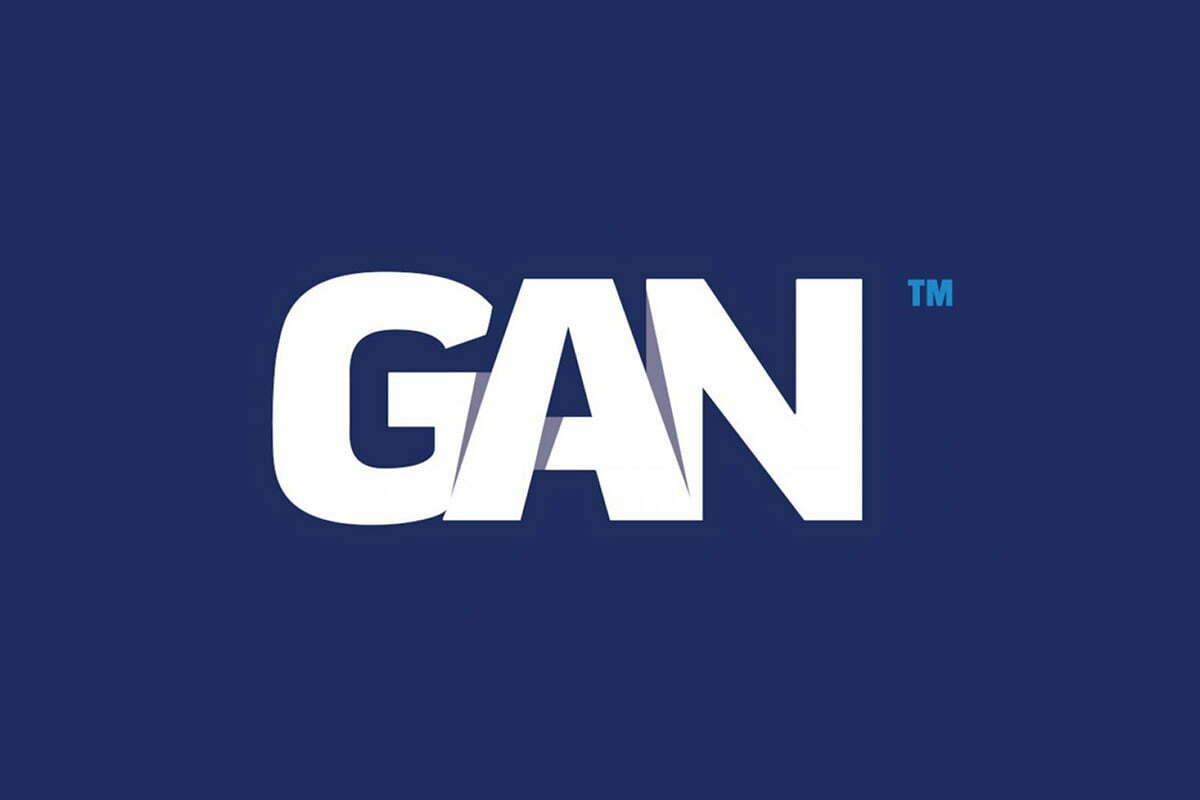 GAN Launch Social Casino Site And App For Agua Caliente Casinos