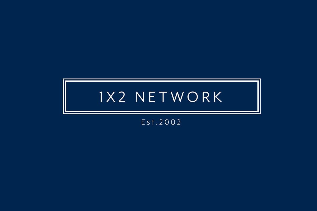 Napoleon Casino Enters 1X2 Network Agreement