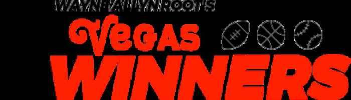 VegasWINNERS Announce Roster Of Handicappers