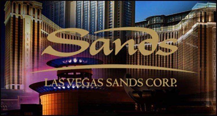 Charles C Foti Jr Esq To Investigate Las Vegas Sands