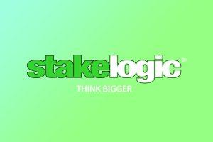 Stakelogic Welcomes GameArt To Greenlogic Program