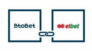Elbet Enhanced Its Africa Presence Through BtoBet Agreement