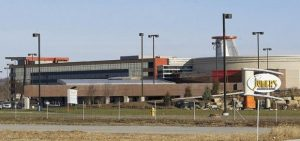 Twin River To Add Jumer's Casino Illinois To Property Roster