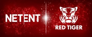 Red Tiger To Roll Out Slots With Veikkaus