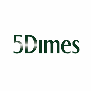 5Dimes Explores Options To Enter Regulated US Betting Market