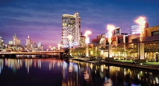 Crown Resorts Senior Management Act Dumb On Gambling Failings