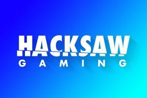 Hacksaw Gaming Enters Baltics Through 11.lv Alliance