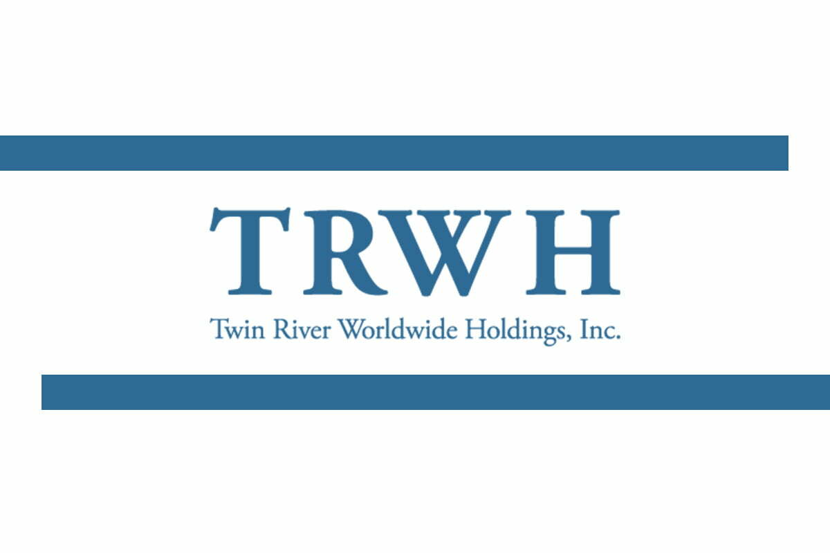 Twin River Worldwide Holdings Unveils Q3 Figures