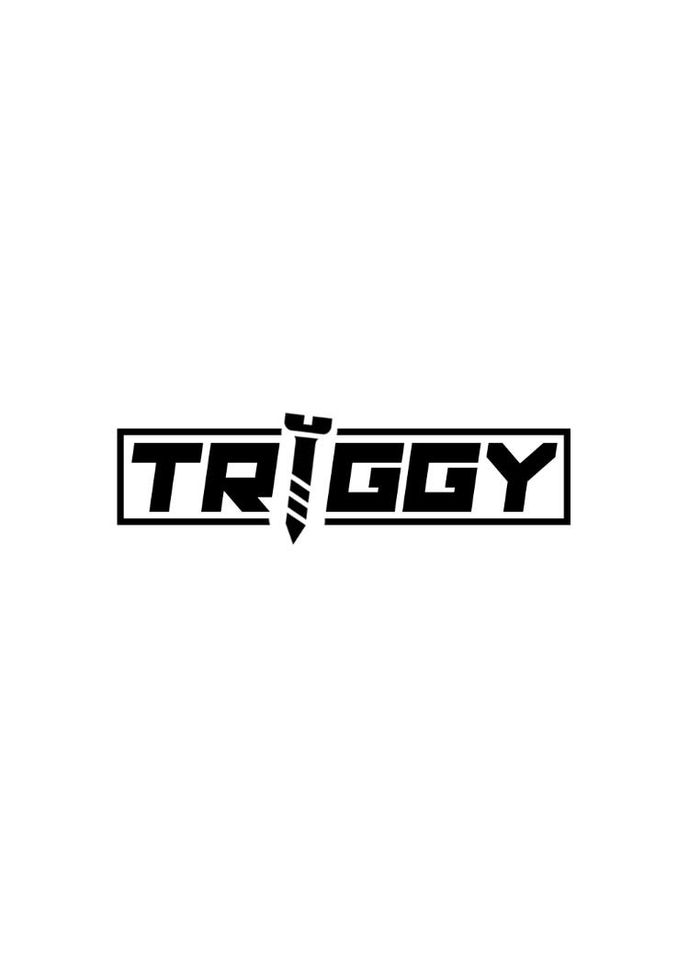 Triggy AB Hires Darran Miner To Spearhead Growth Strategy