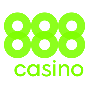 888Casino Players To Gain Access To MGA Games