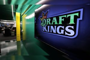DraftKings To Power Peermont's PalaceBet In South Africa