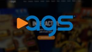 AGS Signs Distribution Deal With BetMGM
