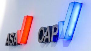 Bonus Accumulator Complaints Upheld By ASA