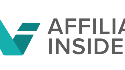 AffiliateINSIDER Co-Founder Takes Sole Ownership Of Brand