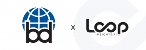bdG Sports Pairs Up With Loop Insights For NCAA Basketball