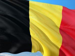Kambi Signs Belgian National Lottery Multi-Year Deal