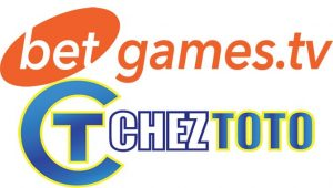 BetGames.TV Signs With Haitian Lottery Operator Chez Toto