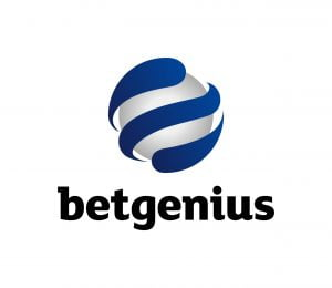 Genius Sports Sign Long-term Contract Extension With Betway