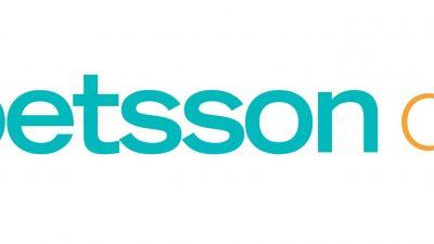 Betsson AB Dramatically Reduces UK Market Presence