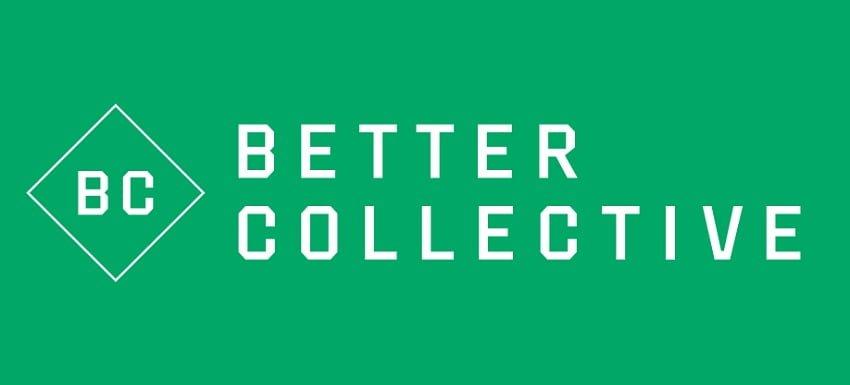 Better Collective Finalises Atemi Group Acquisition