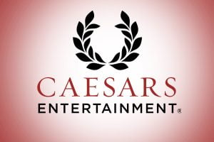 After Eldorado Merger Caesars Sees Rewards Program Expand