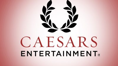 After Eldorado Merger Caesars Sees Rewards Program Expand