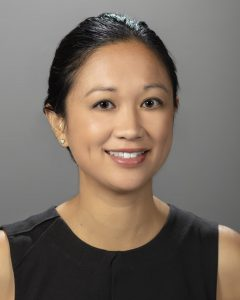 SGC Improves Digital Business With Cathryn Lai Appointment