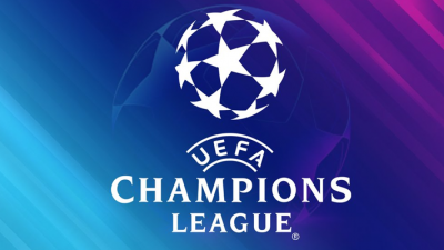 Champions League On Wednesday – Get Yourself A Free Bet Tonight!