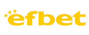 Efbet Continues European Expansion In Italy