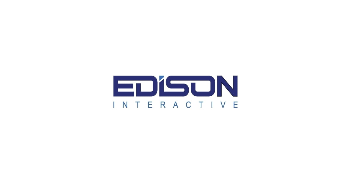 Edison Interactive And BettorView Establish Alliances For Sports Betting