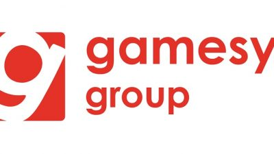 Gamesys Group Reports Growth In All Operating Metrics