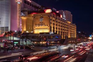 Caesar's The Cromwell To Reopen In Las Vegas