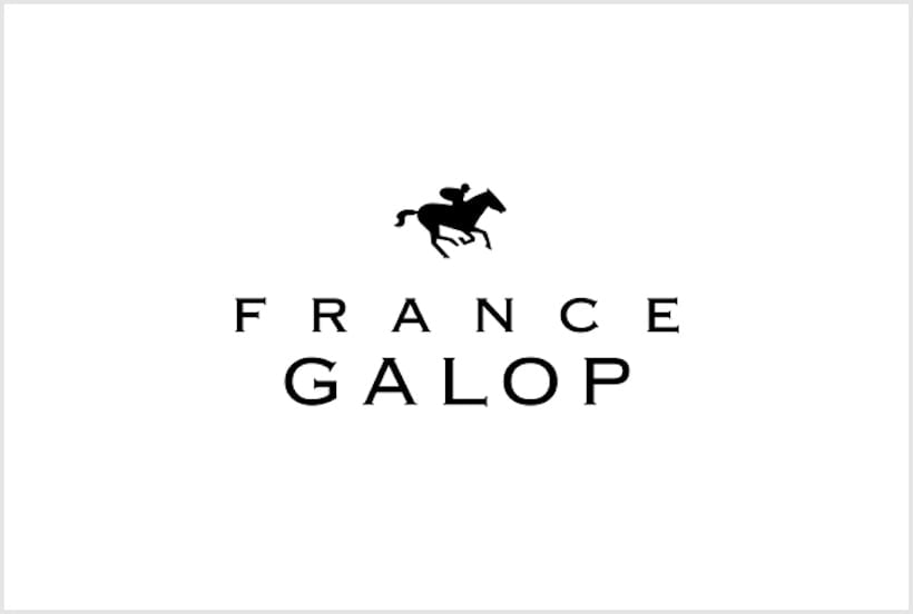 France Galop Outlines Multi-Year Recovery Strategy