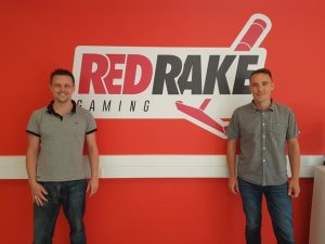 Red Rake Gaming Adds Two New Appointments To Malta Team