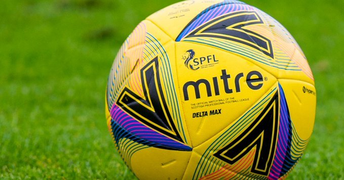 StreamANG Provide SPFL OTT For Scottish Championships
